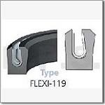flexi-119