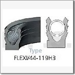 flexi44-119h3
