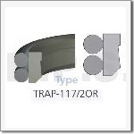 trap-117-2or