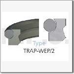 trap-wep2