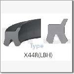 x44rlbh
