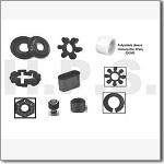 coupling-parts