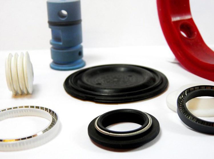 eidikes-vaseis-product-image