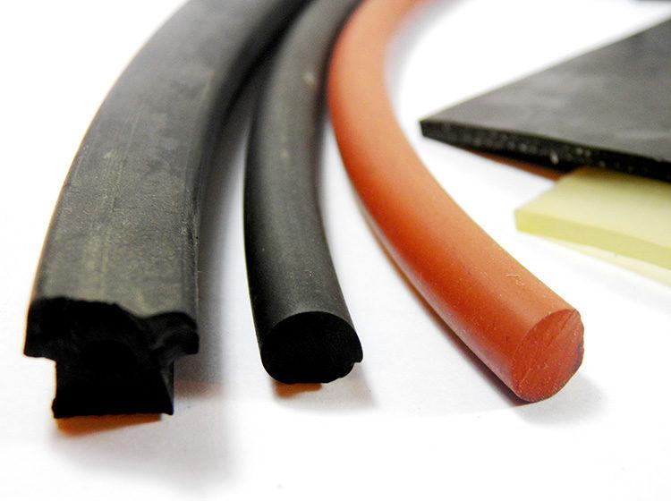 kordonia-elastika-fylla-product-image