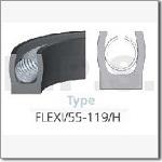 flexi55-119-h