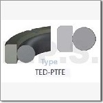 ted-ptfe