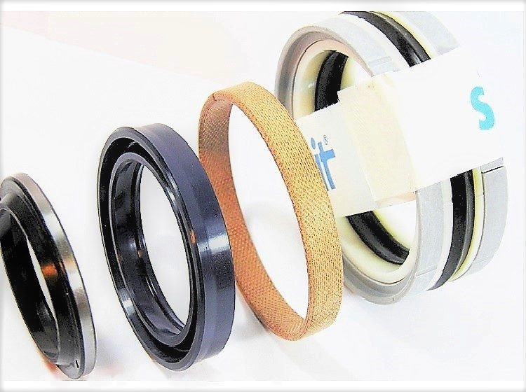 hps-hydraulic-pneumatic-seals