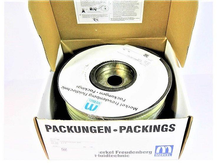 hps-packings
